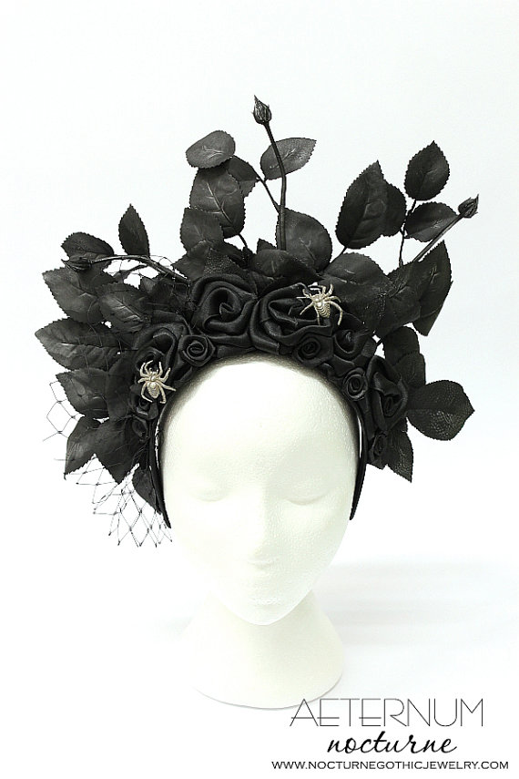 20-halloween-hair-accessories-2016-24