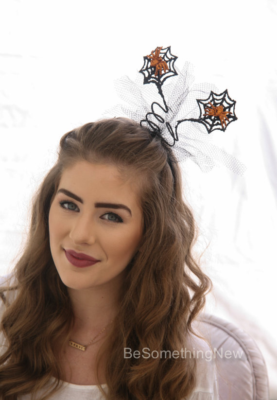 20-halloween-hair-accessories-2016-4