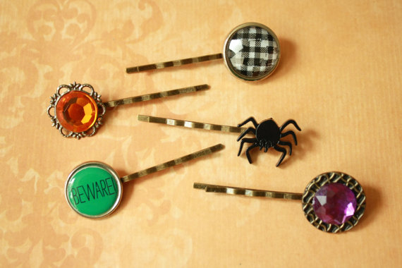 20-halloween-hair-accessories-2016-6