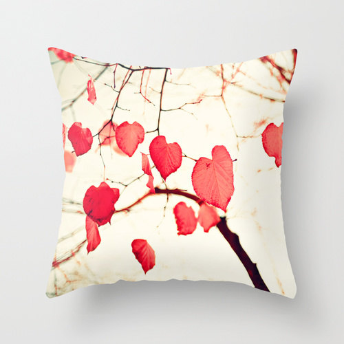 20-stylish-fall-pillows-2016-10