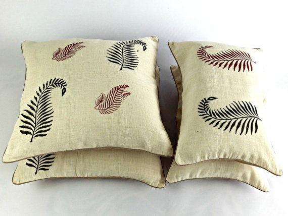 20-stylish-fall-pillows-2016-11