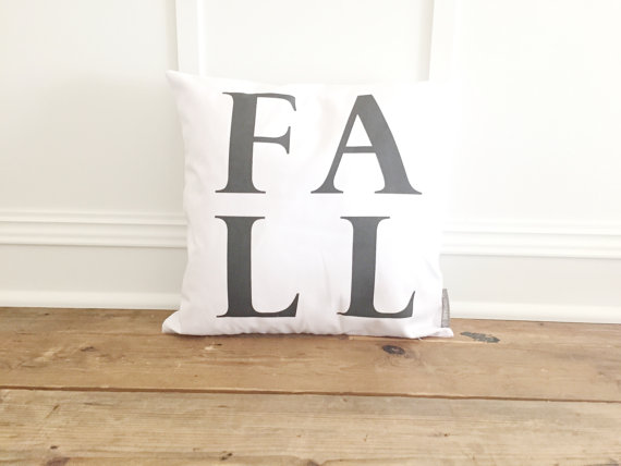 20-stylish-fall-pillows-2016-19