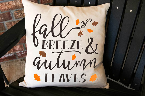 20-stylish-fall-pillows-2016-2