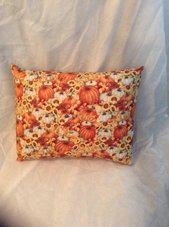 20-stylish-fall-pillows-2016-20