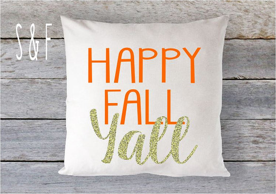 20-stylish-fall-pillows-2016-3