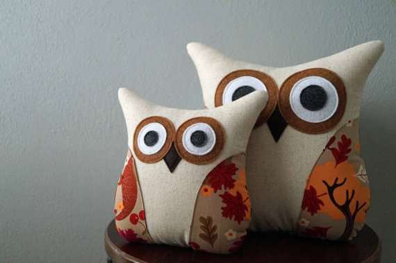 20-stylish-fall-pillows-2016-5