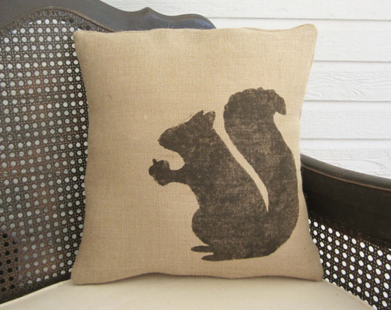 20-stylish-fall-pillows-2016-7