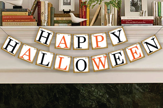 20-stylish-halloween-decorations-for-2016-1