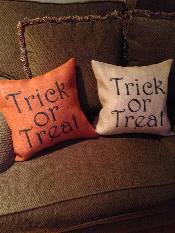 20-stylish-halloween-decorations-for-2016-10