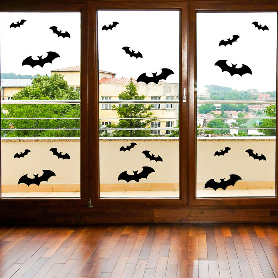 20-stylish-halloween-decorations-for-2016-11