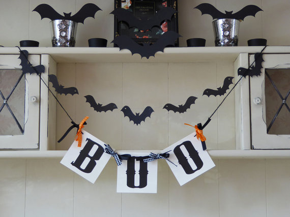 20-stylish-halloween-decorations-for-2016-16