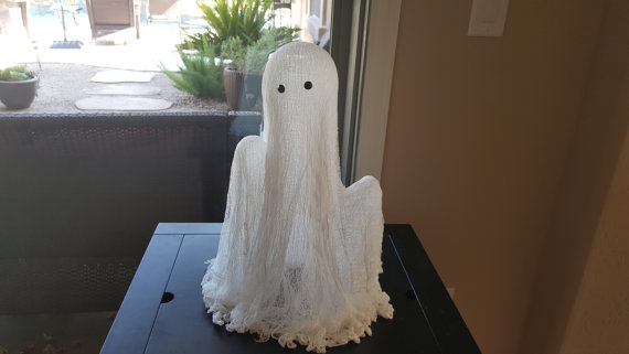 20-stylish-halloween-decorations-for-2016-19