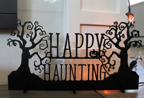 20-stylish-halloween-decorations-for-2016-20