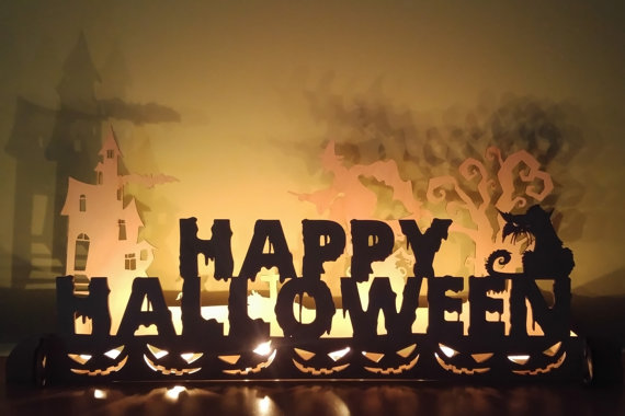 20-stylish-halloween-decorations-for-2016-3