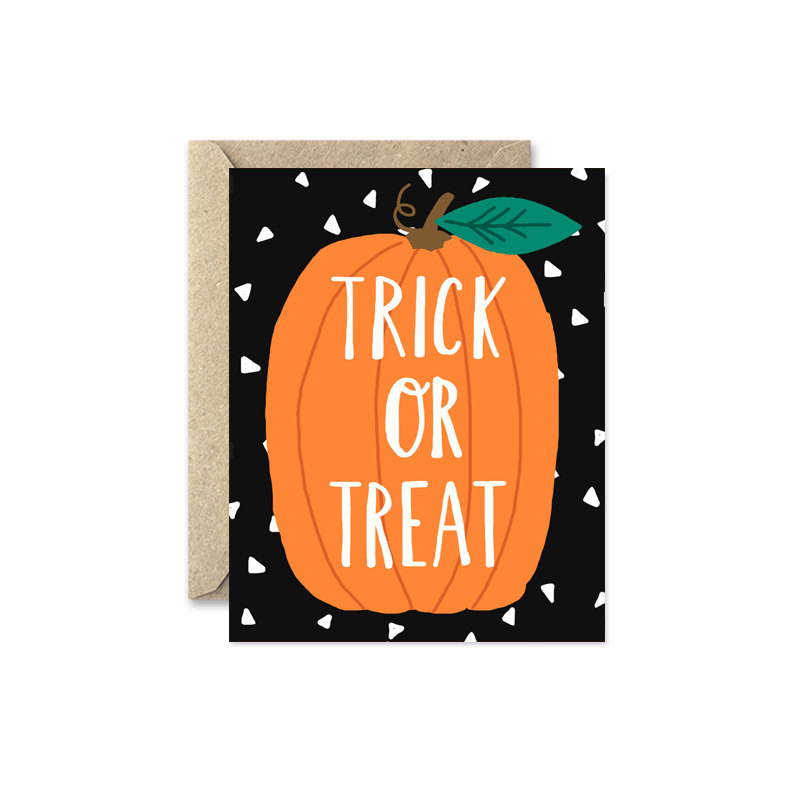 20-stylish-halloween-greeting-cards-2016-10