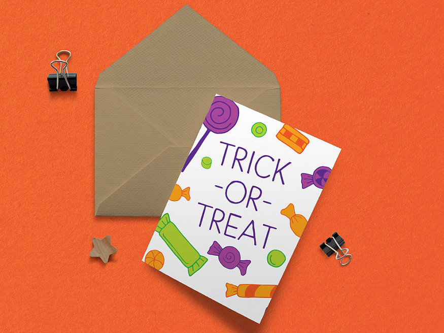20-stylish-halloween-greeting-cards-2016-15