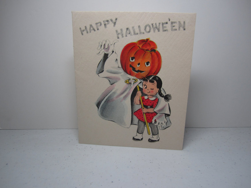 20-stylish-halloween-greeting-cards-2016-17