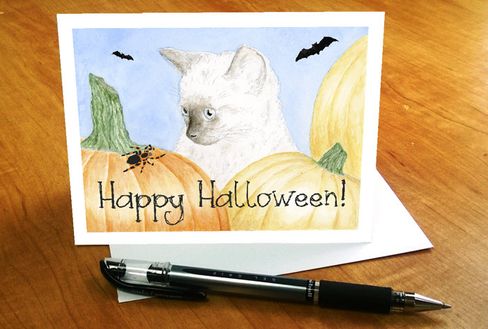 20-stylish-halloween-greeting-cards-2016-19