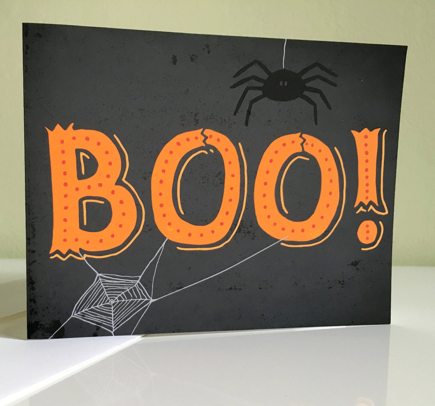 20-stylish-halloween-greeting-cards-2016-20