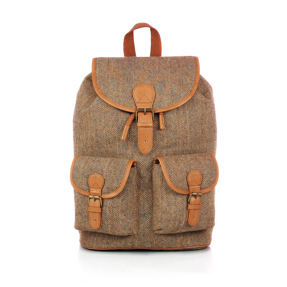 20-trendy-backpacks-for-autumn-2016-13