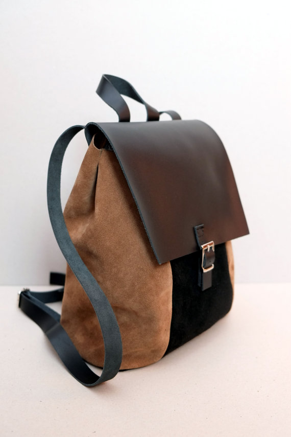 20-trendy-backpacks-for-autumn-2016-14