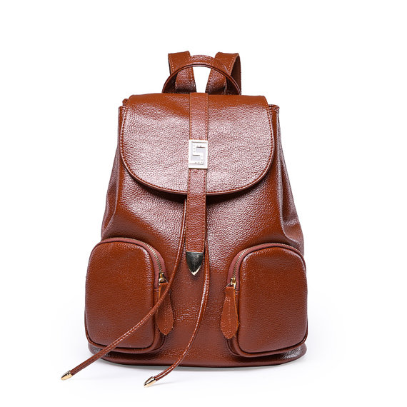 20-trendy-backpacks-for-autumn-2016-7