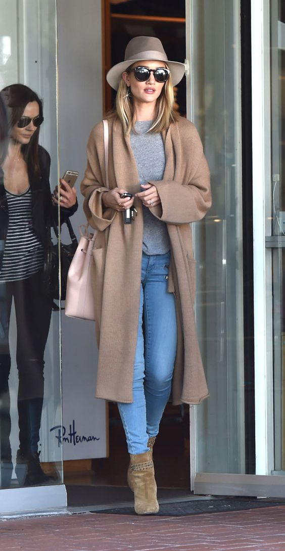 celebrity-autumn-fashion-styles-and-dresses-2