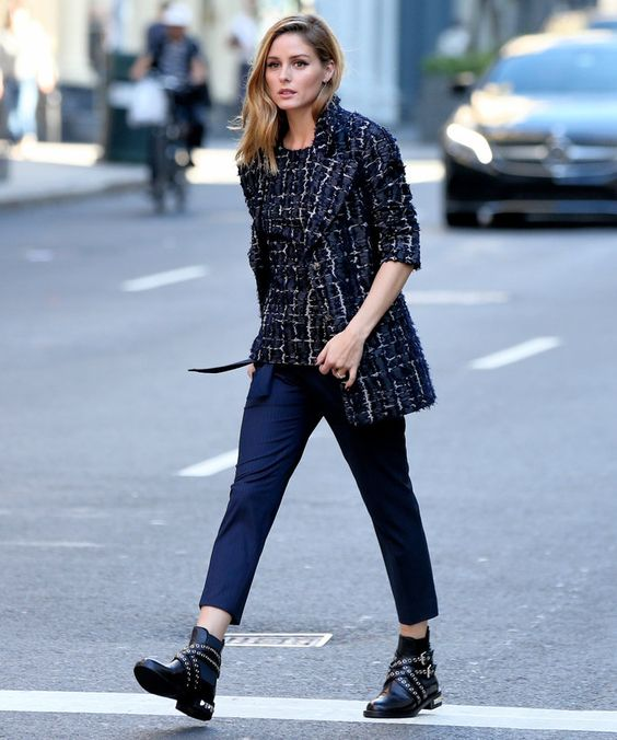 celebrity-autumn-fashion-styles-and-dresses-6