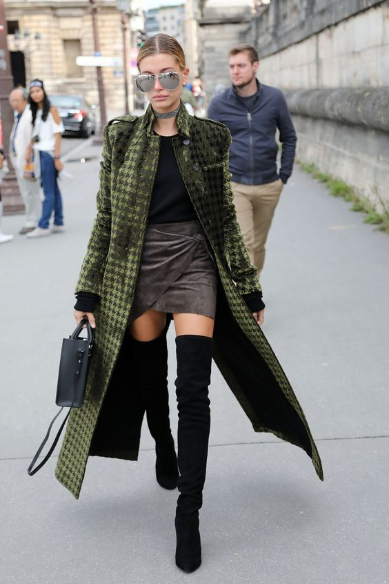 celebrity-autumn-fashion-styles-and-dresses-7