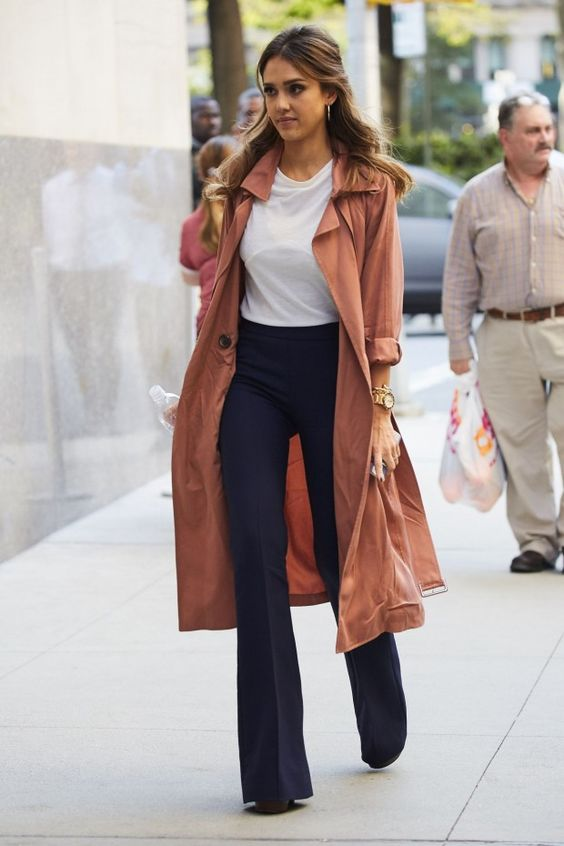 celebrity-autumn-fashion-styles-and-dresses-8