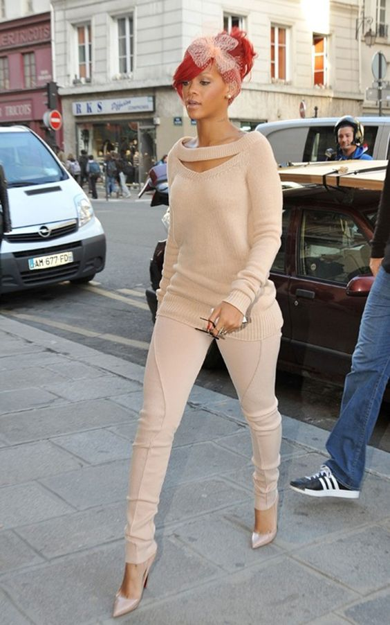 celebrity-autumn-fashion-styles-and-dresses-9