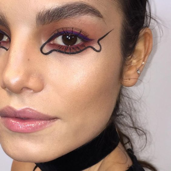 eyeliner-ideas-for-halloween-2016-1