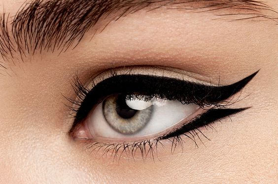 eyeliner-ideas-for-halloween-2016-10