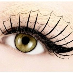 eyeliner-ideas-for-halloween-2016-11