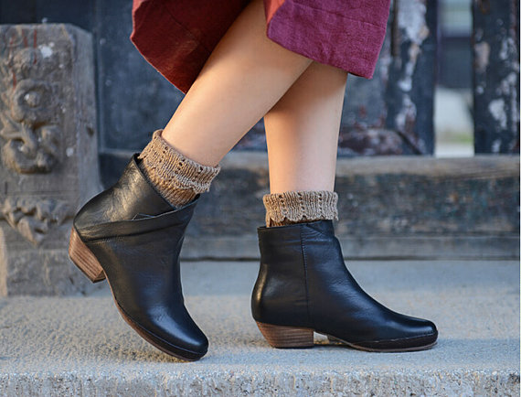 fall-in-love-for-these-stylish-autumn-boots-for-2016-1