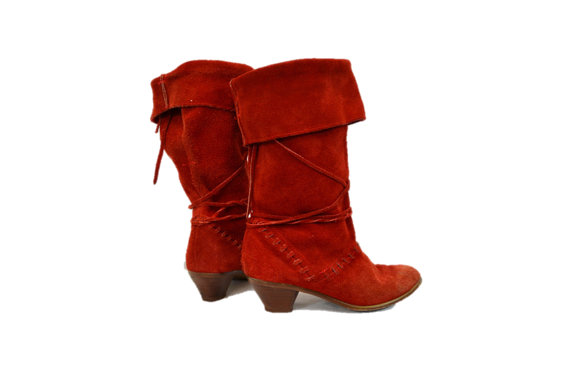 fall-in-love-for-these-stylish-autumn-boots-for-2016-8