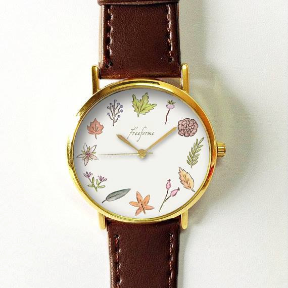 fall-themed-watches-2016-1