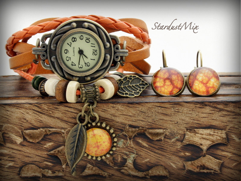 fall-themed-watches-2016-15