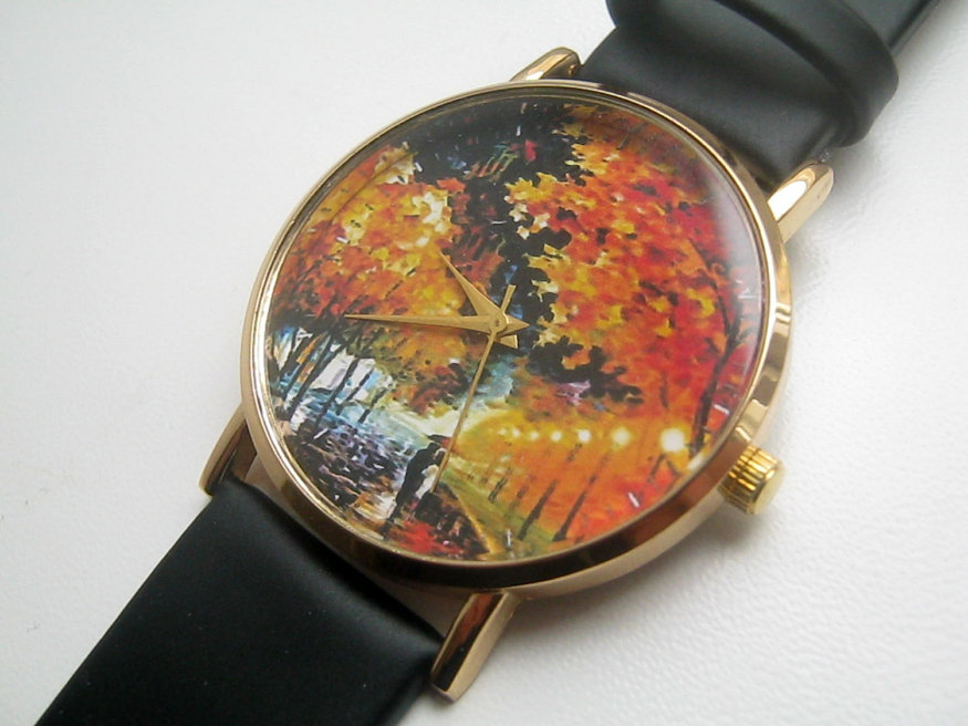 fall-themed-watches-2016-2