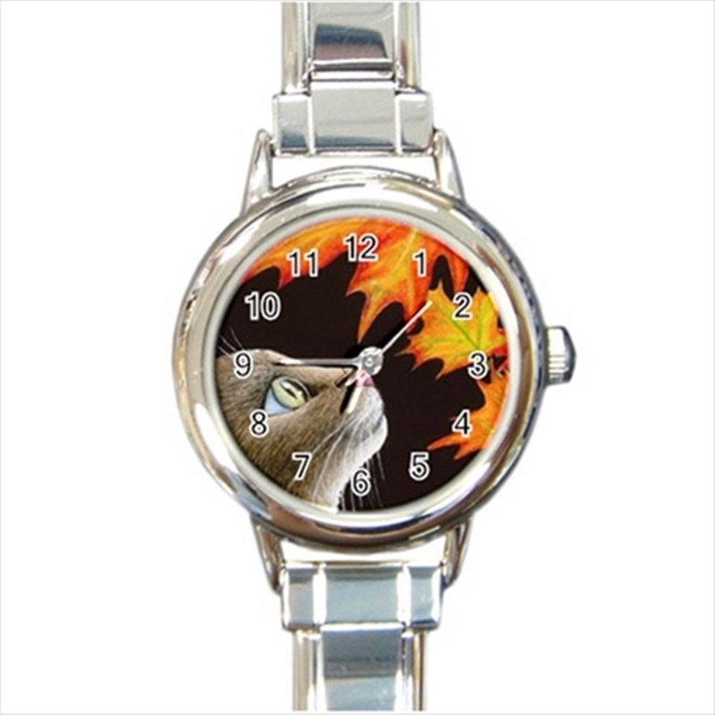 fall-themed-watches-2016-9