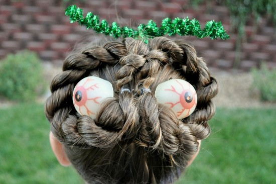 fun-and-creative-halloween-hairstyle-ideas-for-kids-2016-10