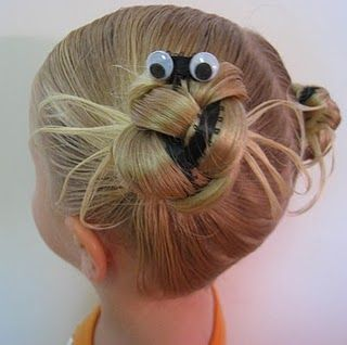 fun-and-creative-halloween-hairstyle-ideas-for-kids-2016-11