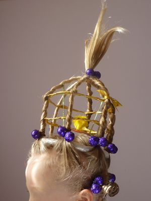 fun-and-creative-halloween-hairstyle-ideas-for-kids-2016-12