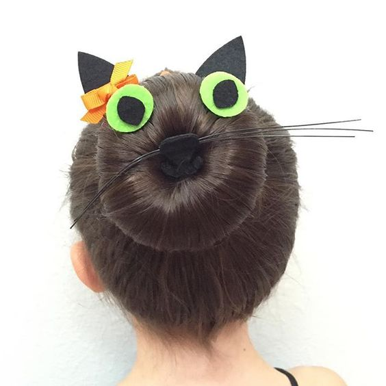 fun-and-creative-halloween-hairstyle-ideas-for-kids-2016-13