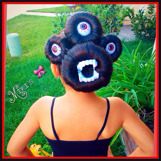 fun-and-creative-halloween-hairstyle-ideas-for-kids-2016-14