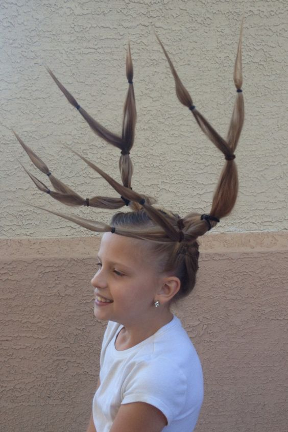 fun-and-creative-halloween-hairstyle-ideas-for-kids-2016-15