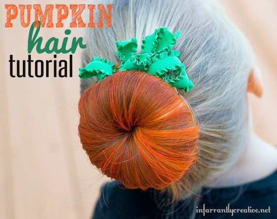 fun-and-creative-halloween-hairstyle-ideas-for-kids-2016-3