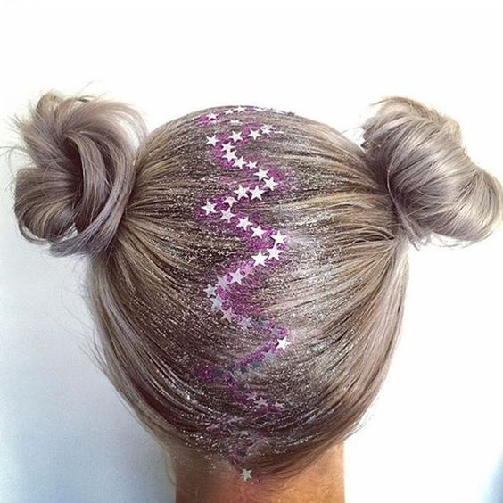 fun-and-creative-halloween-hairstyle-ideas-for-kids-2016-4