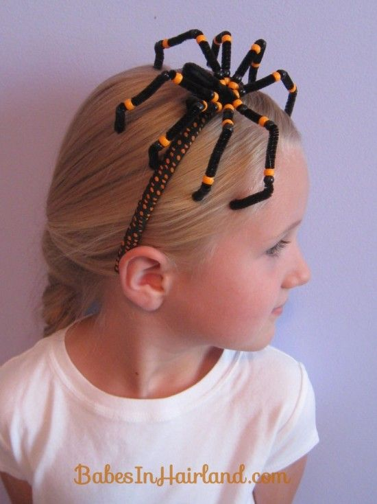 fun-and-creative-halloween-hairstyle-ideas-for-kids-2016-5