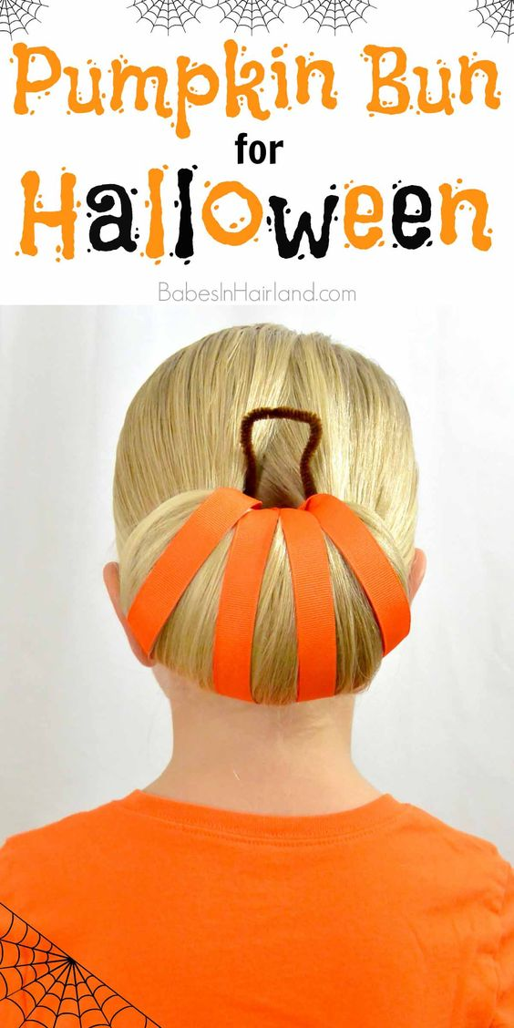 fun-and-creative-halloween-hairstyle-ideas-for-kids-2016-7